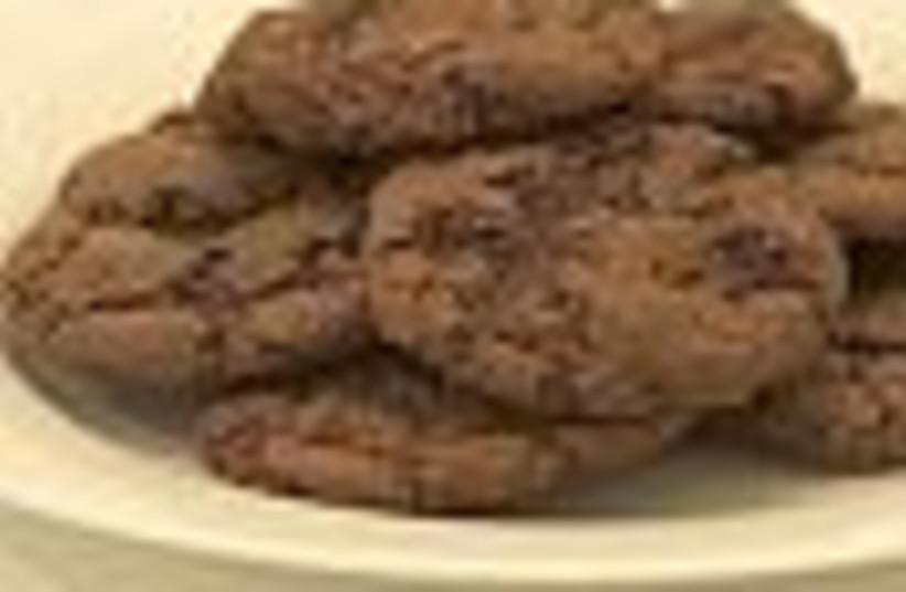 cookies 88 (photo credit: )