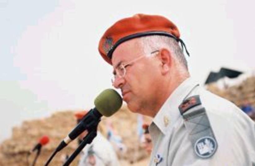 yair naveh 298 88 idf (photo credit: IDF [file])
