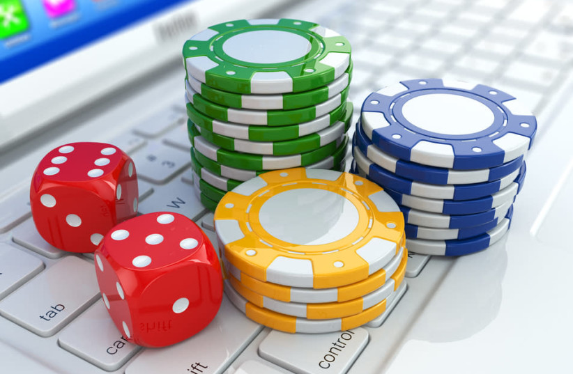 3 Reasons to Play at Online Casinos Without an Account - The Jerusalem Post