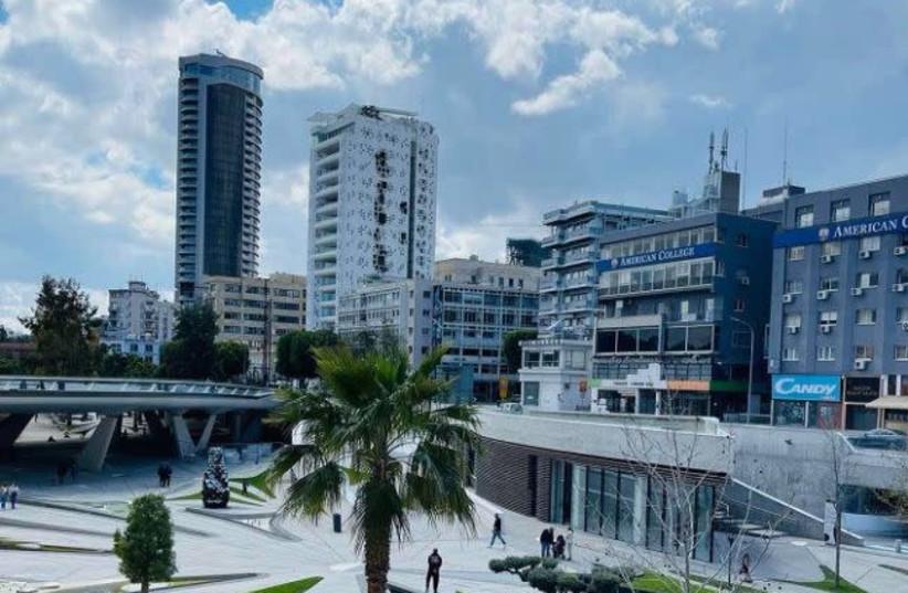 Λευκωσία: Ο επικείμενος κόμβος επιχειρηματικότητας και καινοτομίας στην Ευρώπη