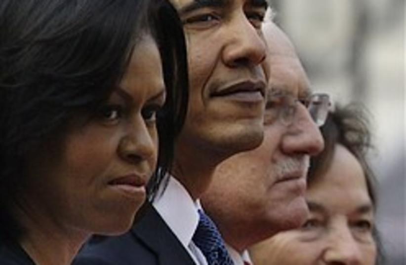obama prague 248.88 (photo credit: AP)