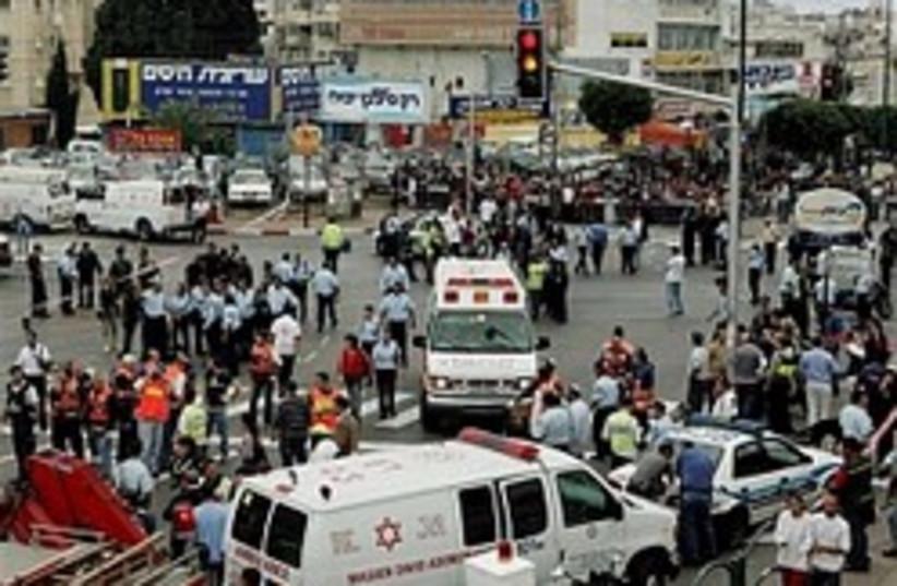 netanya bombing 248 88 ap (photo credit: AP [file])