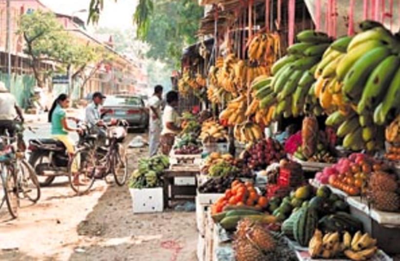 cambod market 298 (photo credit: Viva Sarah Press)