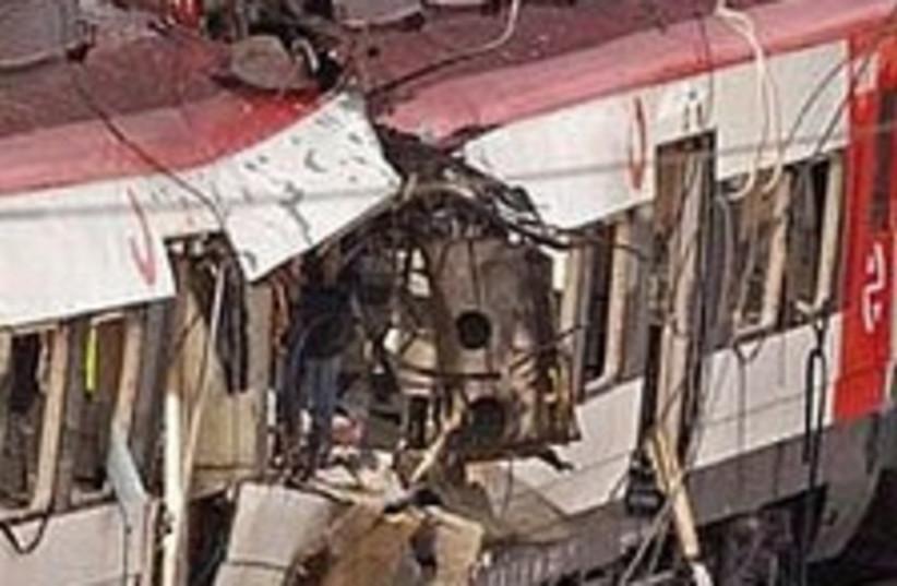 madrid train bomb 224.88 (photo credit: AP)
