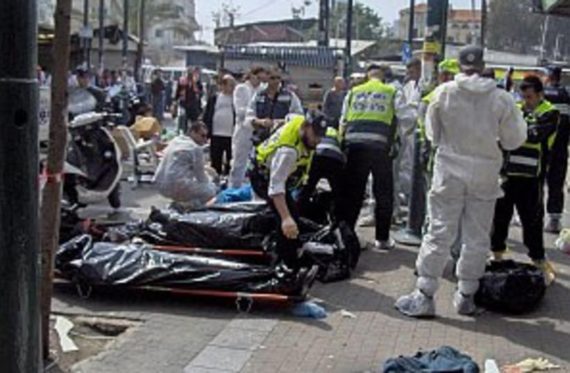 terror attack 298.88 (photo credit: AP [file])