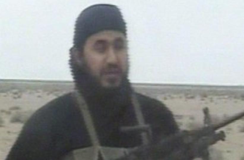 zarqawi 298.88 (photo credit: CNN)