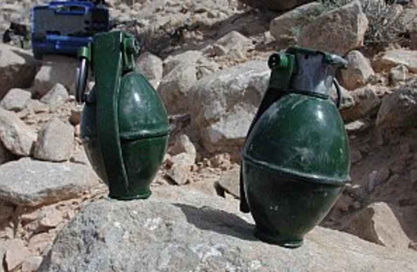 grenades 298.88 (photo credit: Shin Bet [file])