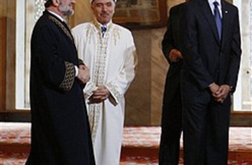 obama turkey mosque 248 88 ap (photo credit: AP)