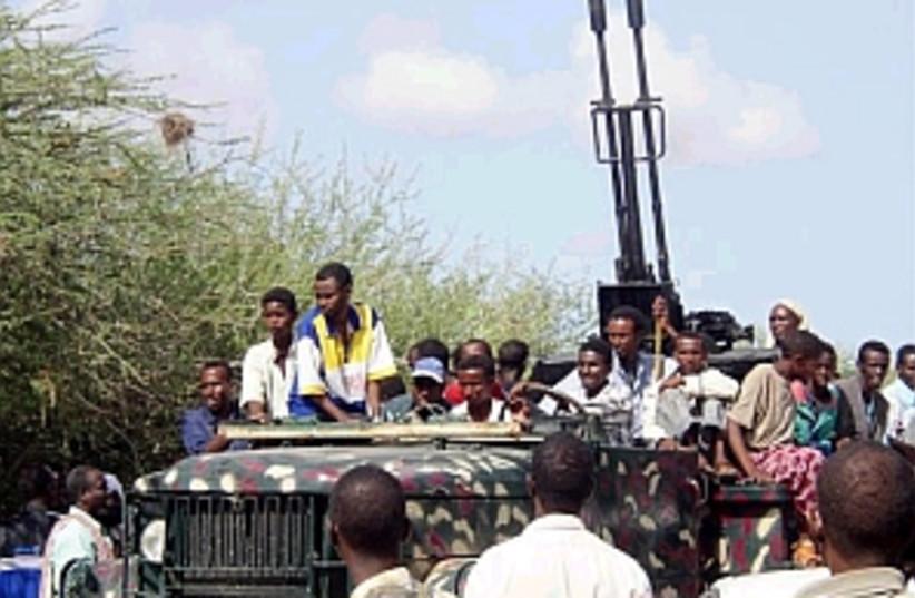 somalia violence 298.88 (photo credit: Associated Press)