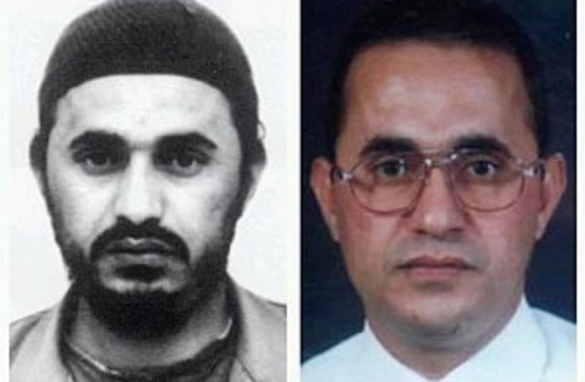 al-Zarqawi 298.88 (photo credit: AP)