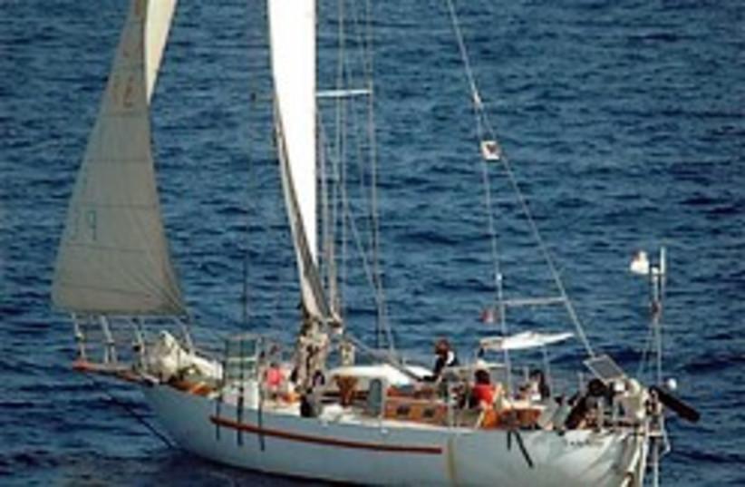 french boat pirates somalia 248.88 (photo credit: AP)