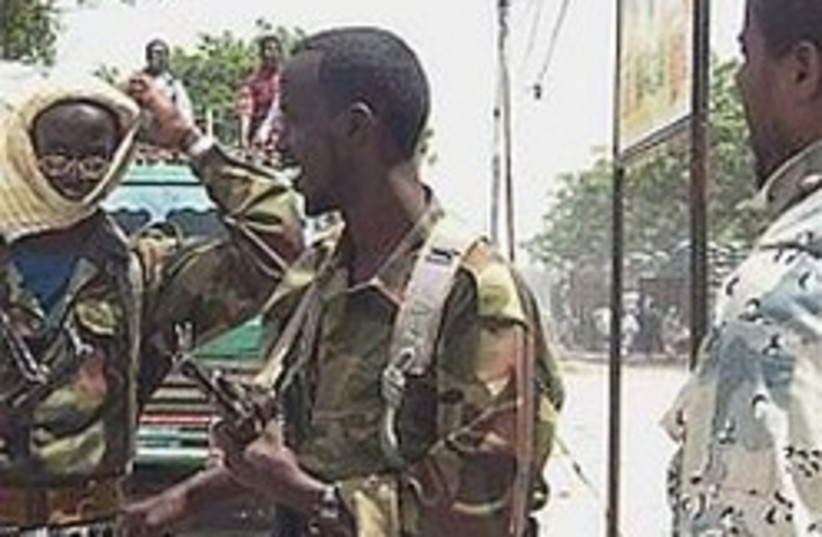 somalia islamists 248.88 (photo credit: AP [file])