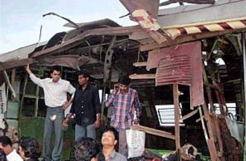 india bombing 298.88 (photo credit: AP [file])
