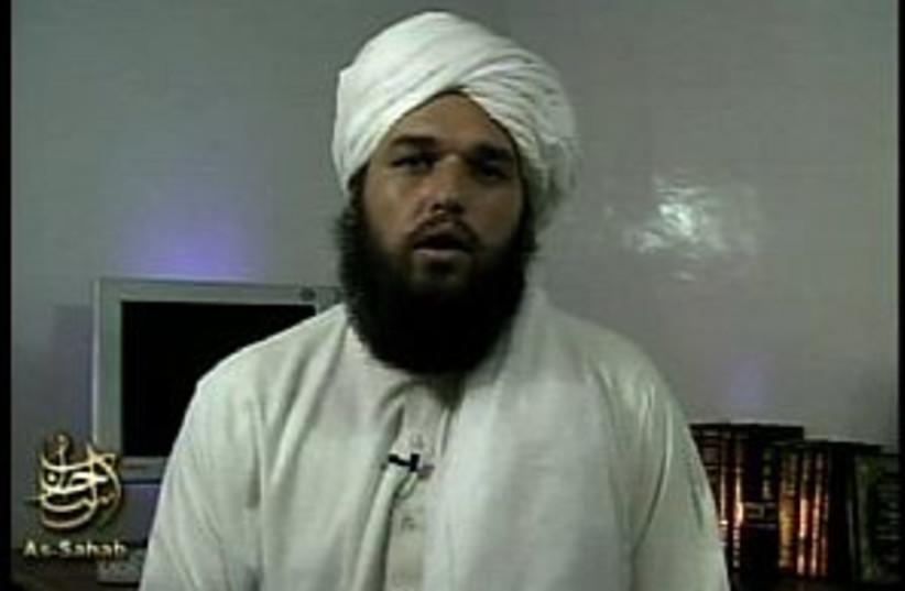 american al-qaida 298.88 (photo credit: AP)