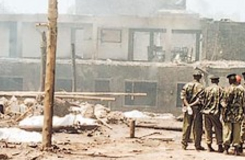 mombasa bombing 298 (photo credit: AP)