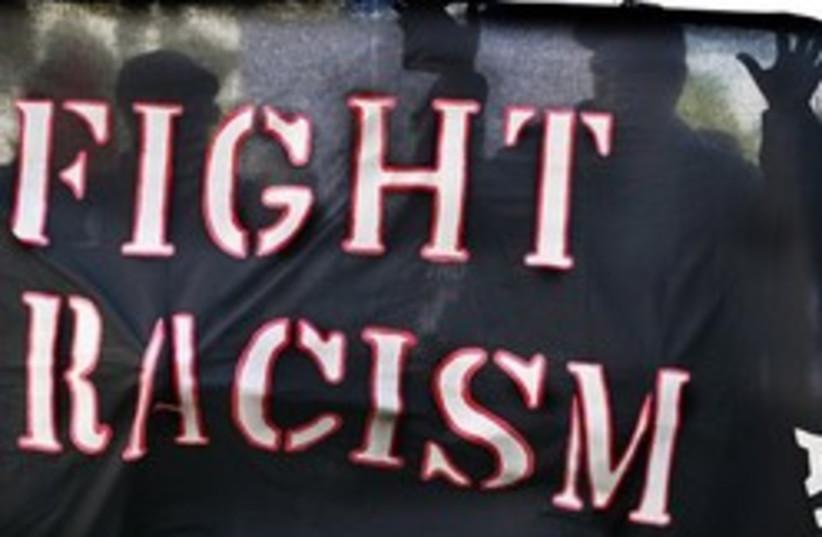 durban II fight racism 248.88 (photo credit: AP)