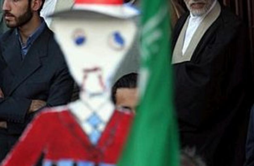 us iran 298 ap (photo credit: AP [file])