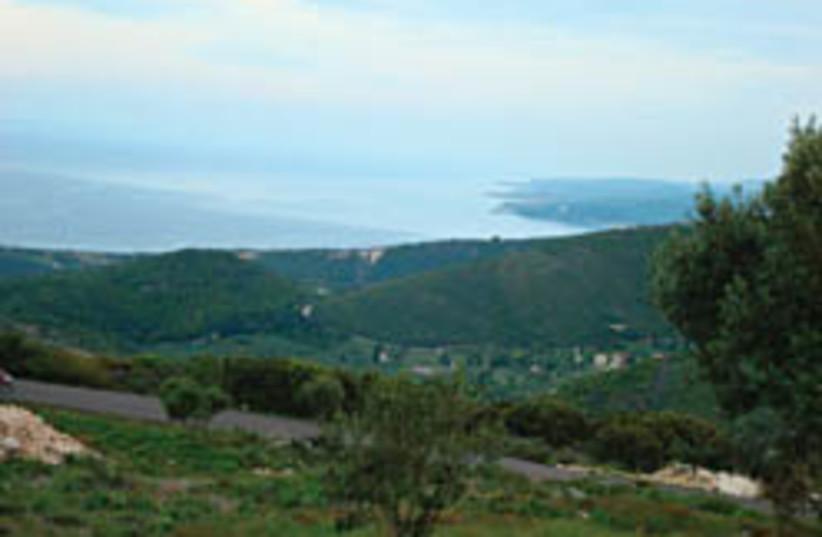 zakynthos (photo credit: Leora Goldberg)