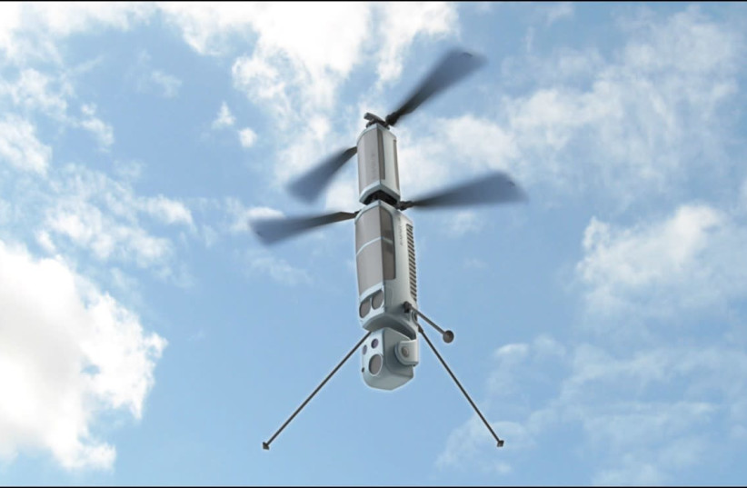 India to buy American made RQ-11 Raven and Israel Made FireFly loitering munition