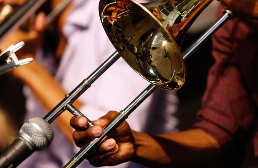 Jazz Cds: Whimsy and improvisation aplenty