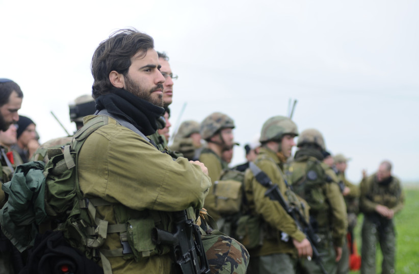 Israelis have more in common than not with one another - opinion