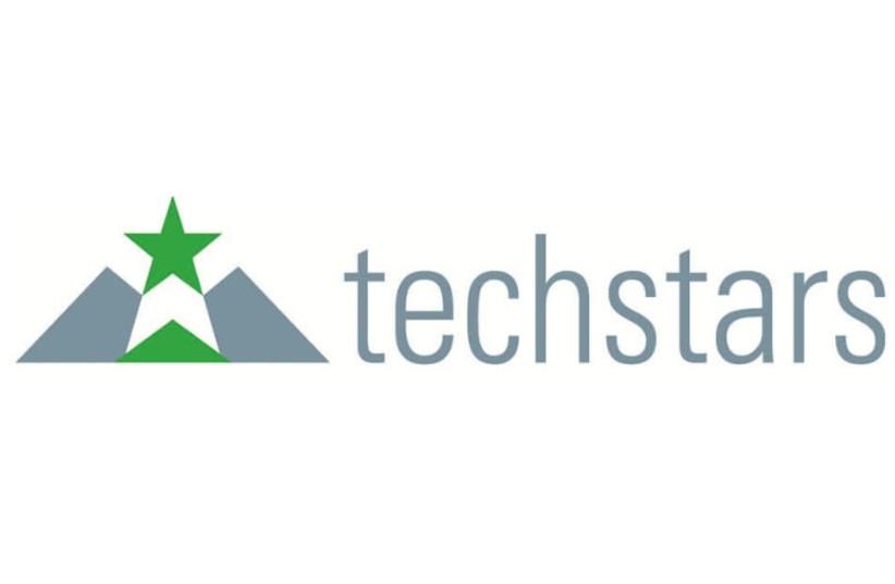 Techstars logo (photo credit: Courtesy)