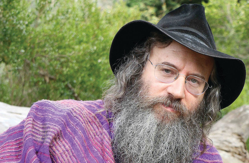LAZER LLOYD will be one of the featured performers at Israel's commemoration of the Woodstock festival's 50th anniversary.  (photo credit: Wikimedia Commons)