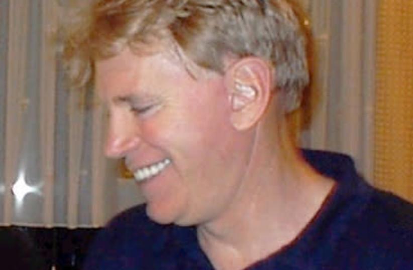 David Duke (photo credit: Wikimedia Commons)