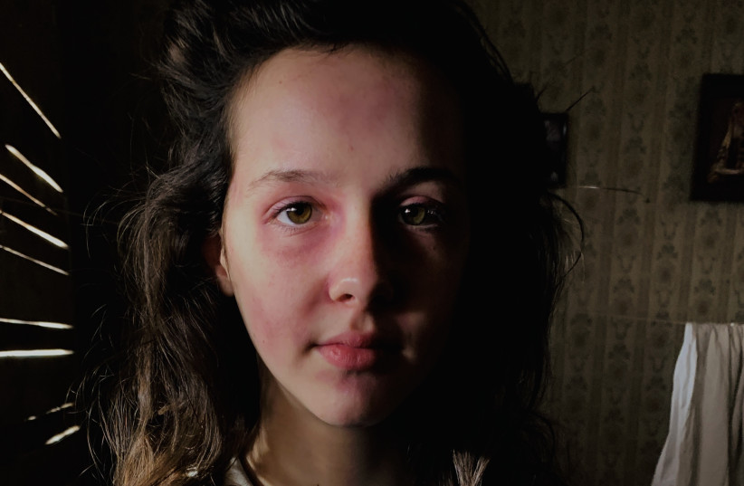 'Eva Stories' on Instagram gets millions of views
