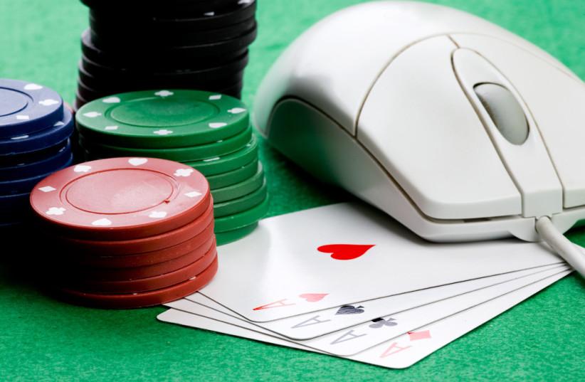 """Résultat de recherche d'images pour """"Online Gambling"""""""