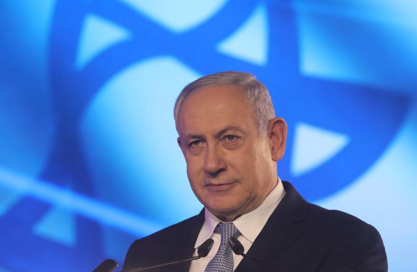 Immunity bill would save country millions - Jerusalem Post