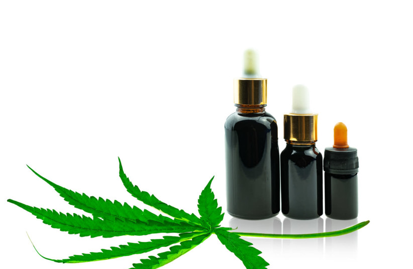 How Cbd Oil Vs Cbd Tincture: What's The Difference? can Save You Time, Stress, and Money.