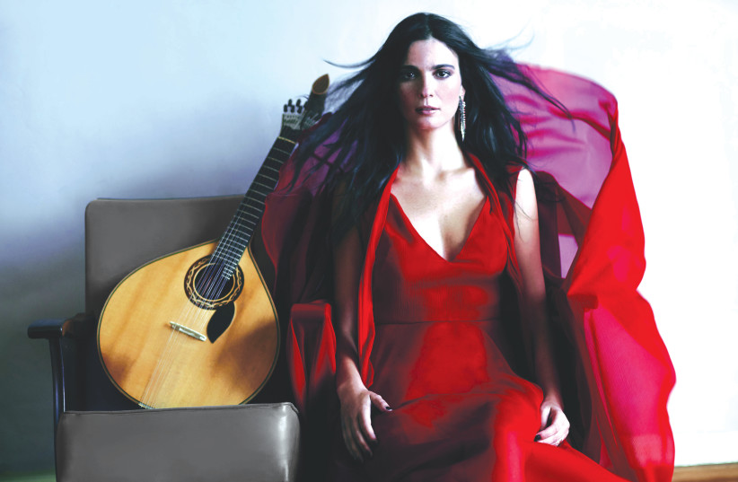 Blumental Music Festival debuts vocal competition at Tel Aviv Museum - The Jerusalem Post