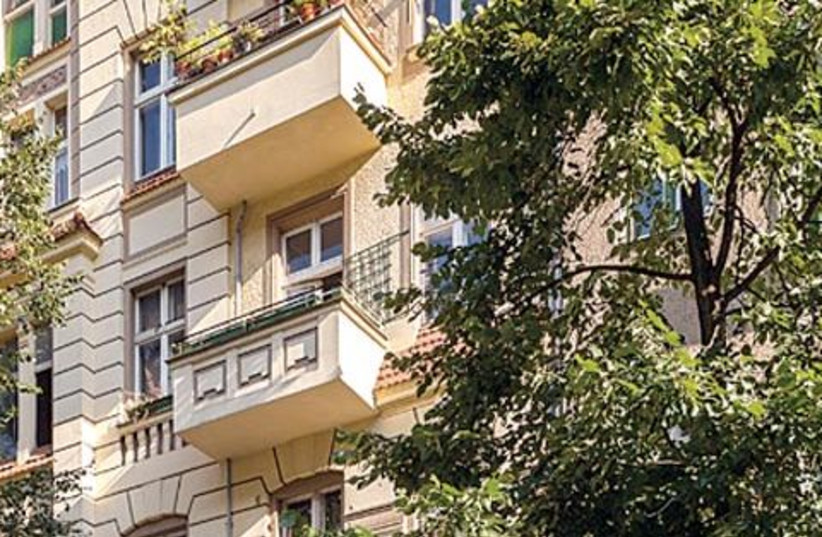 Adler acquires Ado in huge European real estate deal