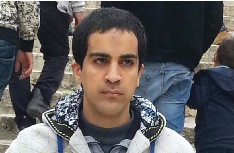Police officer indicted for death of special needs student Iyad al-Halak