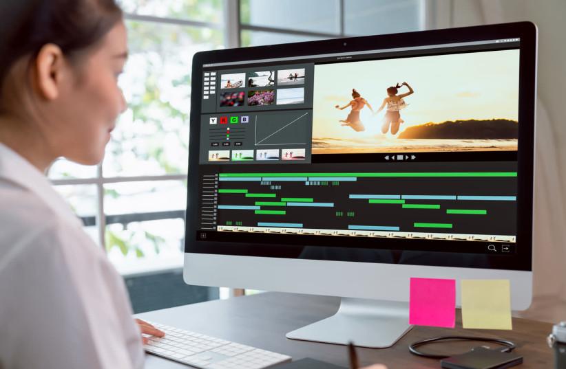 Insta :  Comment réutiliser intelligemment le contenu avec un téléchargeur de vidéos Instagram