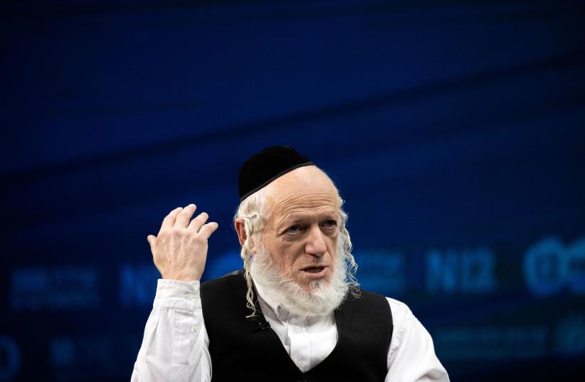 Meshi-Zahav to receive thousands of shekels in compensation from ZAKA