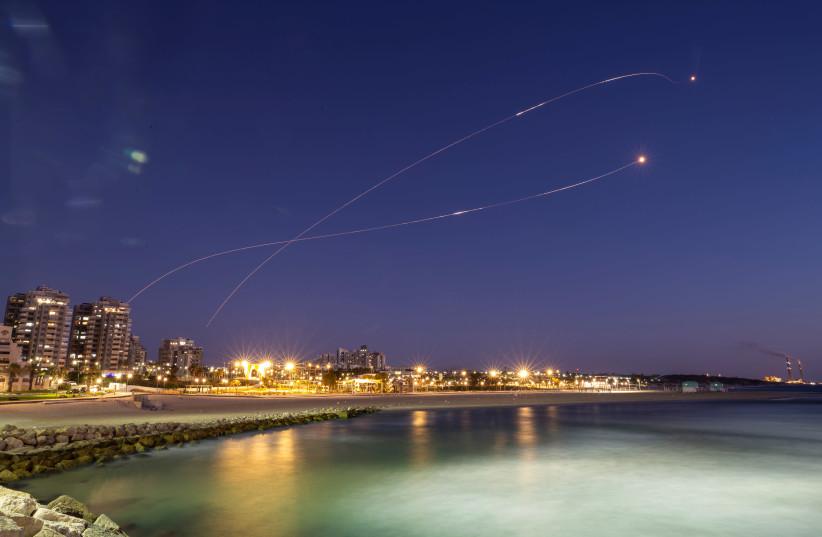 Despite threats, neither Hamas nor Israel want war