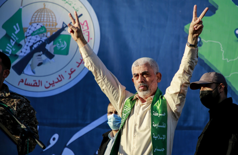 Opinion: How long will the ceasefire between Israel and Hamas last?