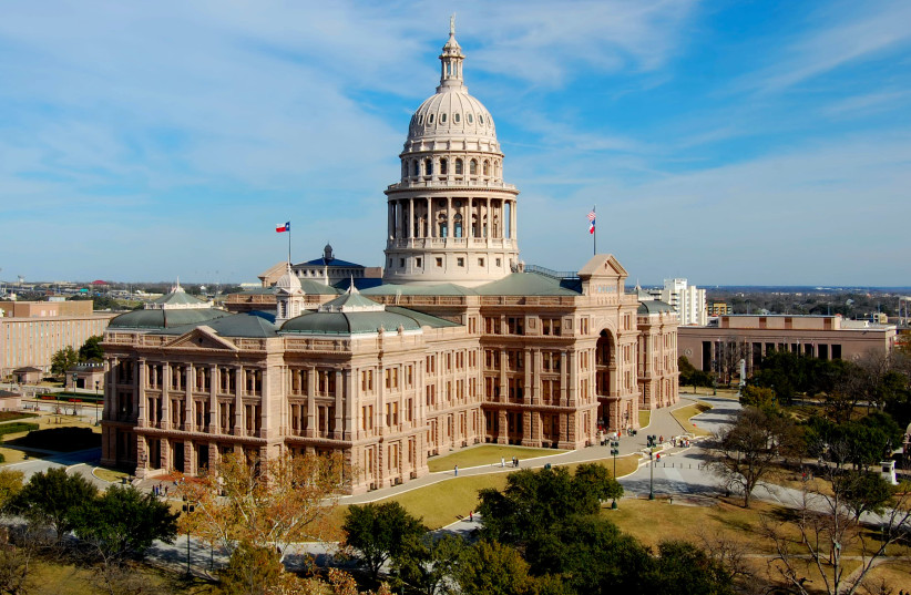 Lawsuits against doctor who disobeyed new Texas abortion law