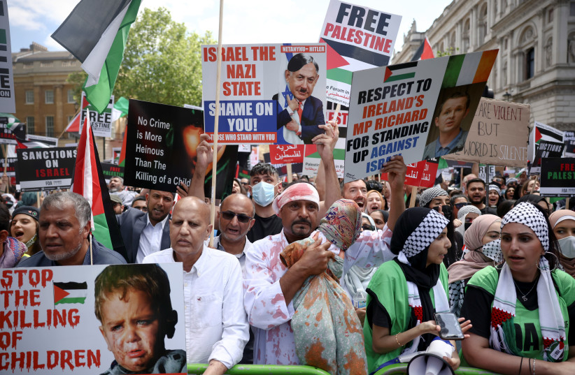 Netanyahu's diplomatic warfare with the Palestinians: 12 highs and lows