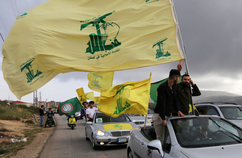 Hezbollah is no longer deterred by the IDF – analysis