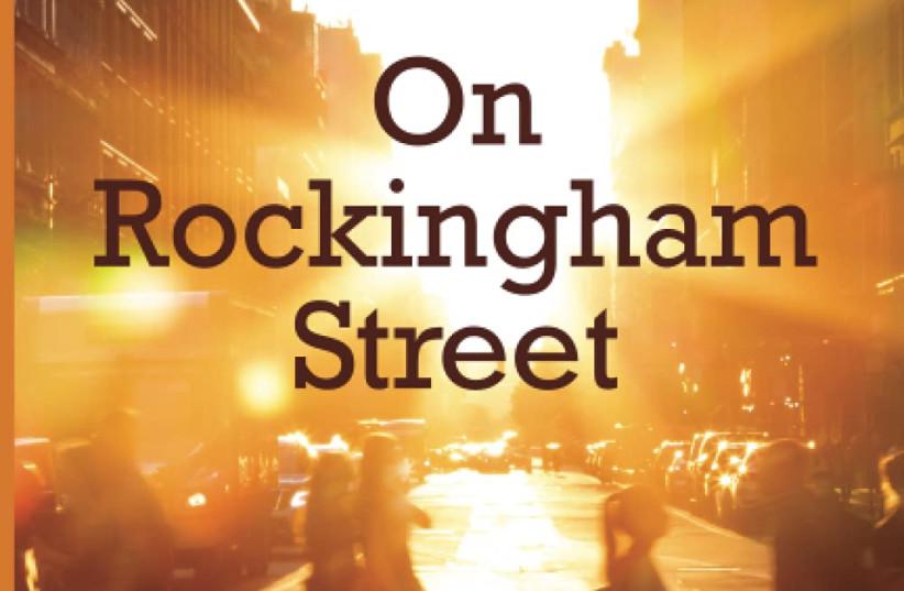 'On Rockingham Street' (credit: Courtesy)