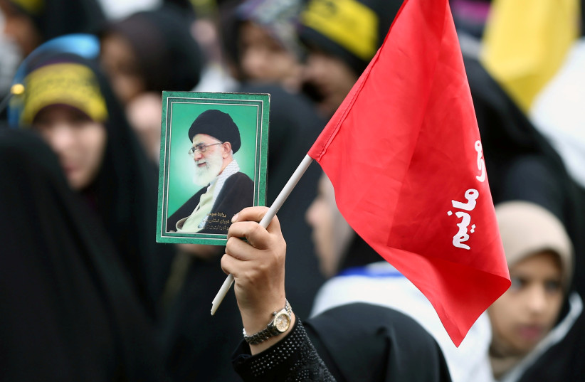 Alleged Iran-hired hitman not cooperating with Cyprus authorities