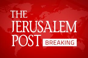 YouTube | The Jerusalem Post