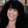 Ruthie Blum