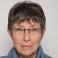 Susan Hattis Rolef