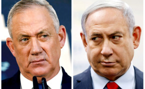 NETANYAHU AND Gantz – can they put their animosity aside and serve the public?