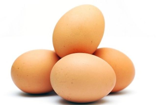 Chosen Bites: Top 5 egg recipes for Passover - The Jerusalem Post