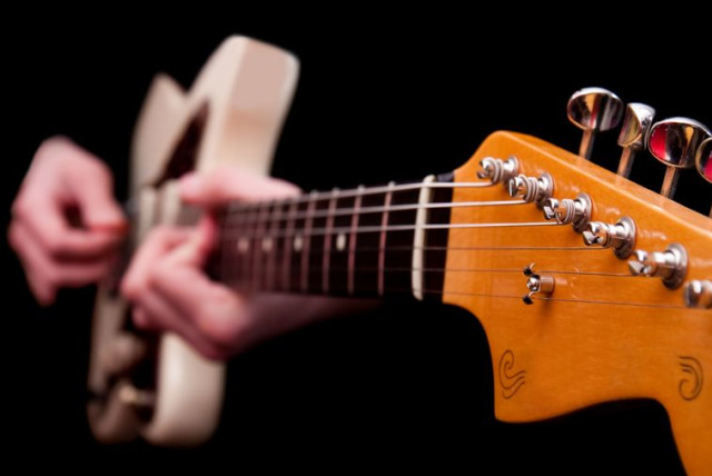 Uriah Heep Co Founder Ken Hensley Regains His Rock Legacy The Jerusalem Post